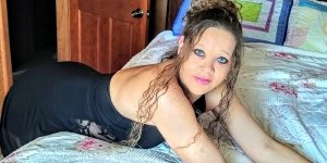 Nellia mmf women personals Missoula